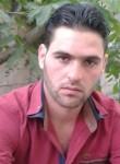 نوري, 28  , Idlib