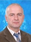 Олег, 58  , Chisinau