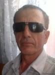 Sergey, 51  , Yantikovo