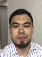 Adam, 26, Kazakhstan, Aqtobe