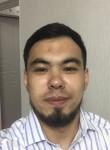 Adam, 25, Aqtobe