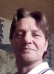 Yuriy, 41  , Shilovo