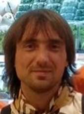 Vadik, 32, Ukraine, Odessa
