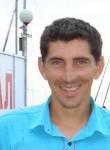 Fedor, 36  , Orel-Izumrud