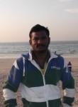 prashant, 41  , Bawshar