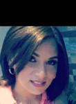 Paola, 41  , Santiago de los Caballeros