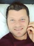 uğur, 32, Nicosia