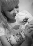 Kristina, 26  , Novouralsk