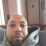 Timomi, 45  , Trebaseleghe