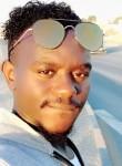 Yannick, 29  , Sharjah