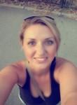 Katerinka, 29, Volgodonsk