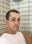 Timur Tseev, 32  , Cherkessk