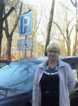 Olga, 69  , Pavlovskiy Posad