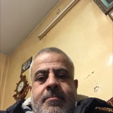 Aboudi, 40  , Tripoli