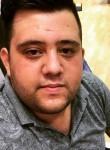 Mehmet, 24  , Kas