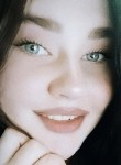 Tanya, 22  , Tolyatti