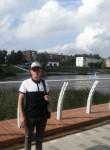 Danil , 22  , Vrangel
