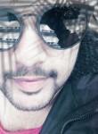 Mathew, 26  , Al Ahmadi