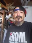 Nat8dawg, 44  , Los Angeles