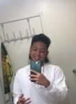 Iverson, 19  , Kahului