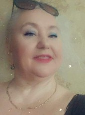 Marina, 62, Ukraine, Kharkiv