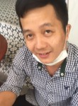 Thanh Tuan, 35  , Ho Chi Minh City
