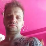 Maverik, 34  , San Colombano al Lambro