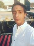 Sunilk , 18  , Chandigarh