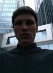 Aleksandr, 29  , Moscow