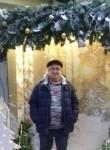 Ayrat, 45  , Naberezhnyye Chelny