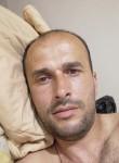 Vitaliy, 40  , Blagoveshchensk (Amur)