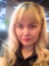 Olenka, 41, Russia, Moscow