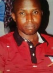 Japhet, 36  , Dar es Salaam