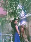 Soni, 27, Pune