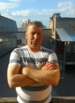 Nikolay, 48, Krasnoyarsk