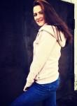Evgeniya, 21  , Kiselevsk