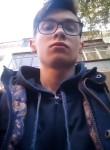 Artyem, 19  , Barnaul