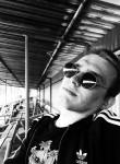 Igor, 20  , Oktyabrskiy (Respublika Bashkortostan)