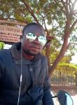 boss, 34  , Ouagadougou