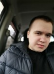 Mikhail, 23, Tver