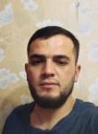 Rustam, 27, Pravdinskiy