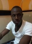 prisley, 30  , Harare