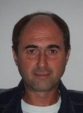 Igor, 52, Israel, Haifa