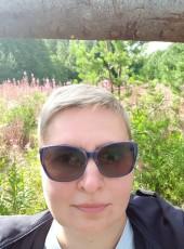 Nataliya, 44, Russia, Zheleznodorozhnyy (MO)