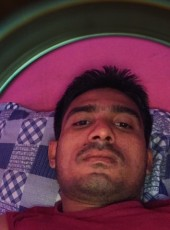 mahbur mahbur, 28, Bangladesh, Chittagong