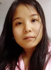 huyanli98, 31, China, Ulanhot