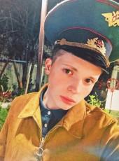 xamo, 18, Russia, Barnaul