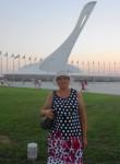 Tatyana, 66  , Voskresensk