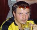 Vyacheslav, 48 - Just Me не за любовь - просто так :)