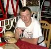 Vyacheslav, 48 - Just Me ещё раз за любовь!